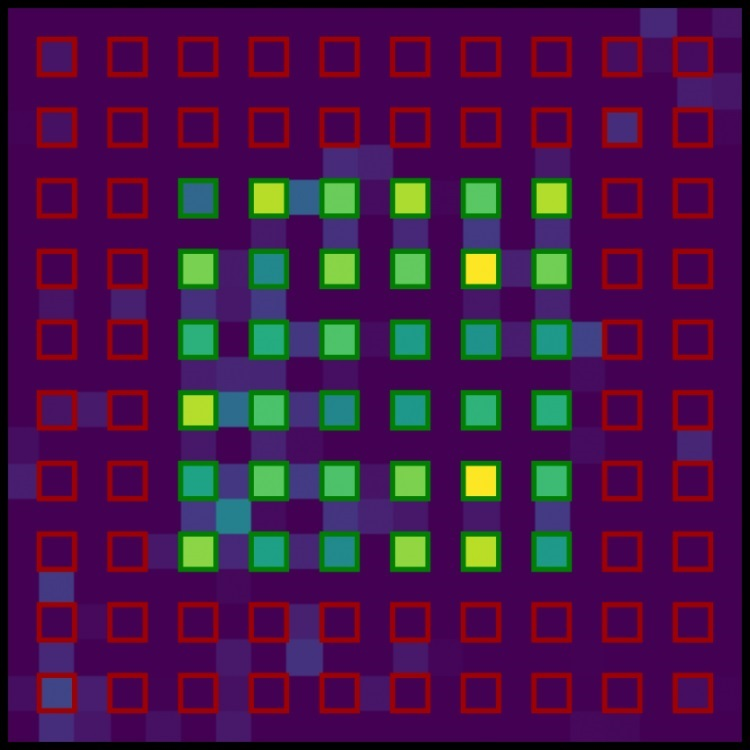 Optical tweezers achieve new feats of capturing atoms