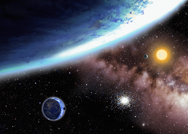 Kepler-62e and -f are super-Earths