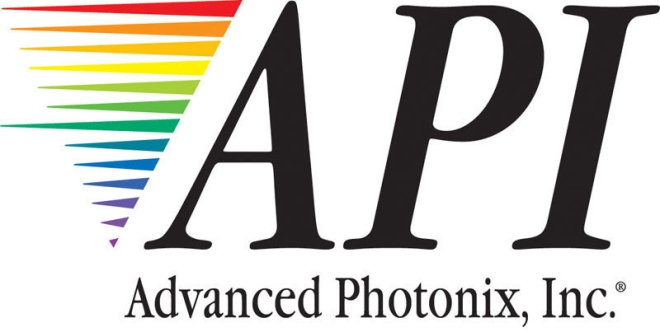 Advanced Photonix, Inc
