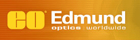 Edmund Optics®