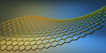 Researchers look at new ways to use graphene in telecommunications