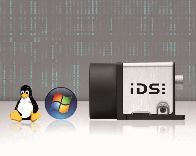 IDS Software Suite