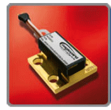 18 Watt laser diode at 980 nm