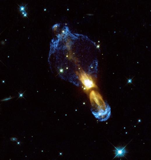 protoplanetary nebula - photo #10