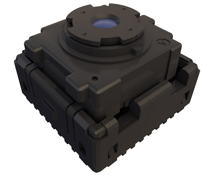Flir systems introduces revolutionary low cost micro - Low cost camera ...