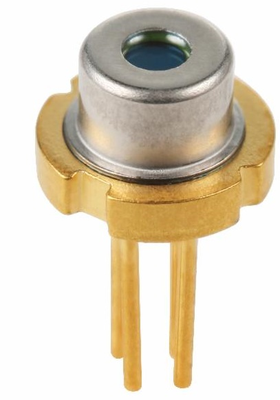 ProPhotonix new Laser Diodes from QSI