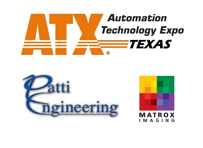 Matrox Imaging to Showcase New Flowchart-based Vision Software at ATX Texas