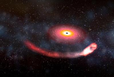 Unravelling the Mystery of Gamma-Ray Bursts