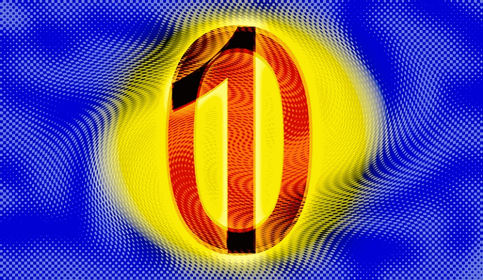 Yale physicists find a new form of quantum friction