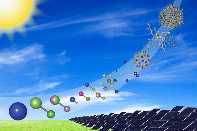 Analysis sees many promising pathways for solar photovoltaic power