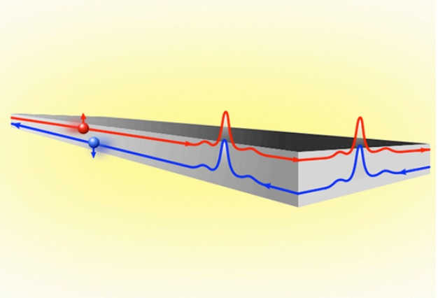 Topological insulators become a little less elusive