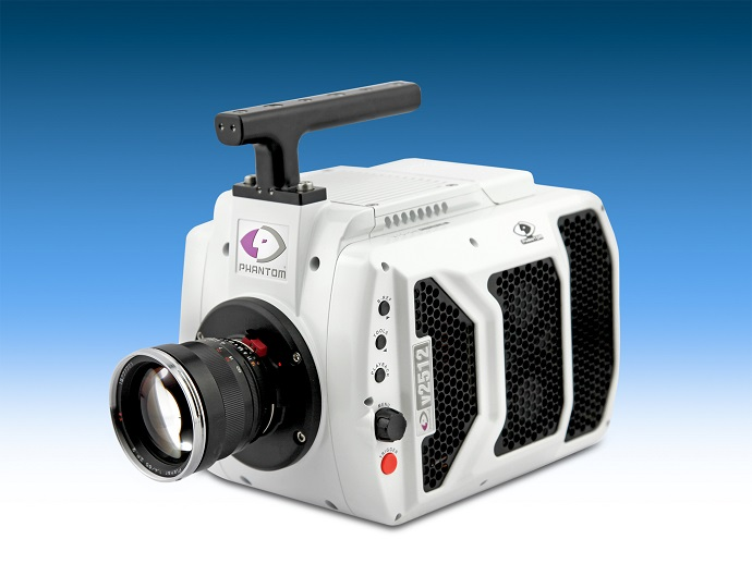 digital cameras research papers Camera-ready is a common term used in the  a modern consumer digital camera - covered in various pieces of paper attached with adhesive or wax and composited with .