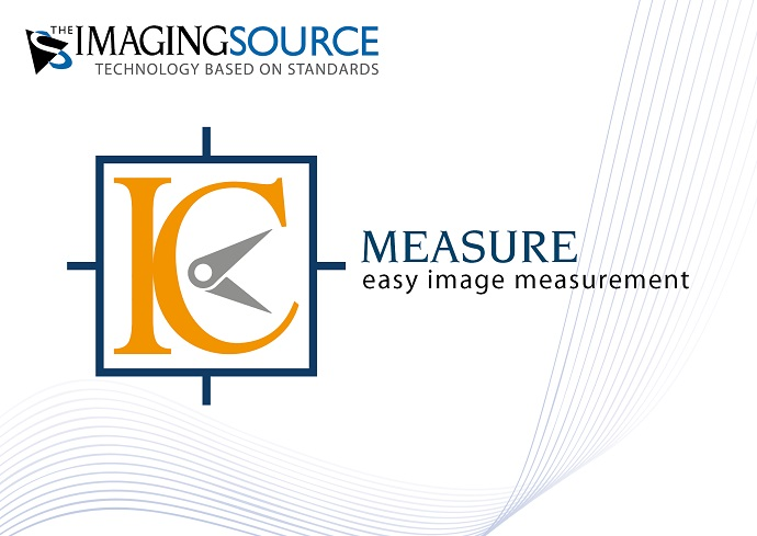 IC Measure software