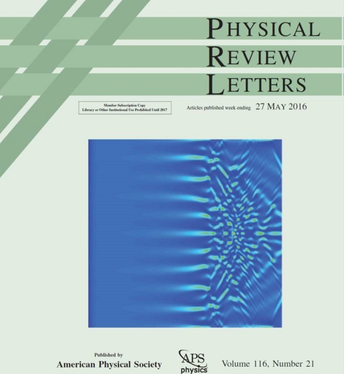 physical review letters graphene based active random metamaterials for cavity free 499