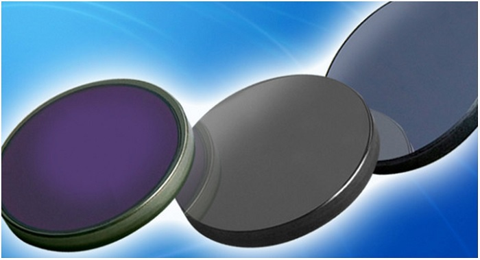 ISP Optics Expands Its DLC Coated Windows Product Line