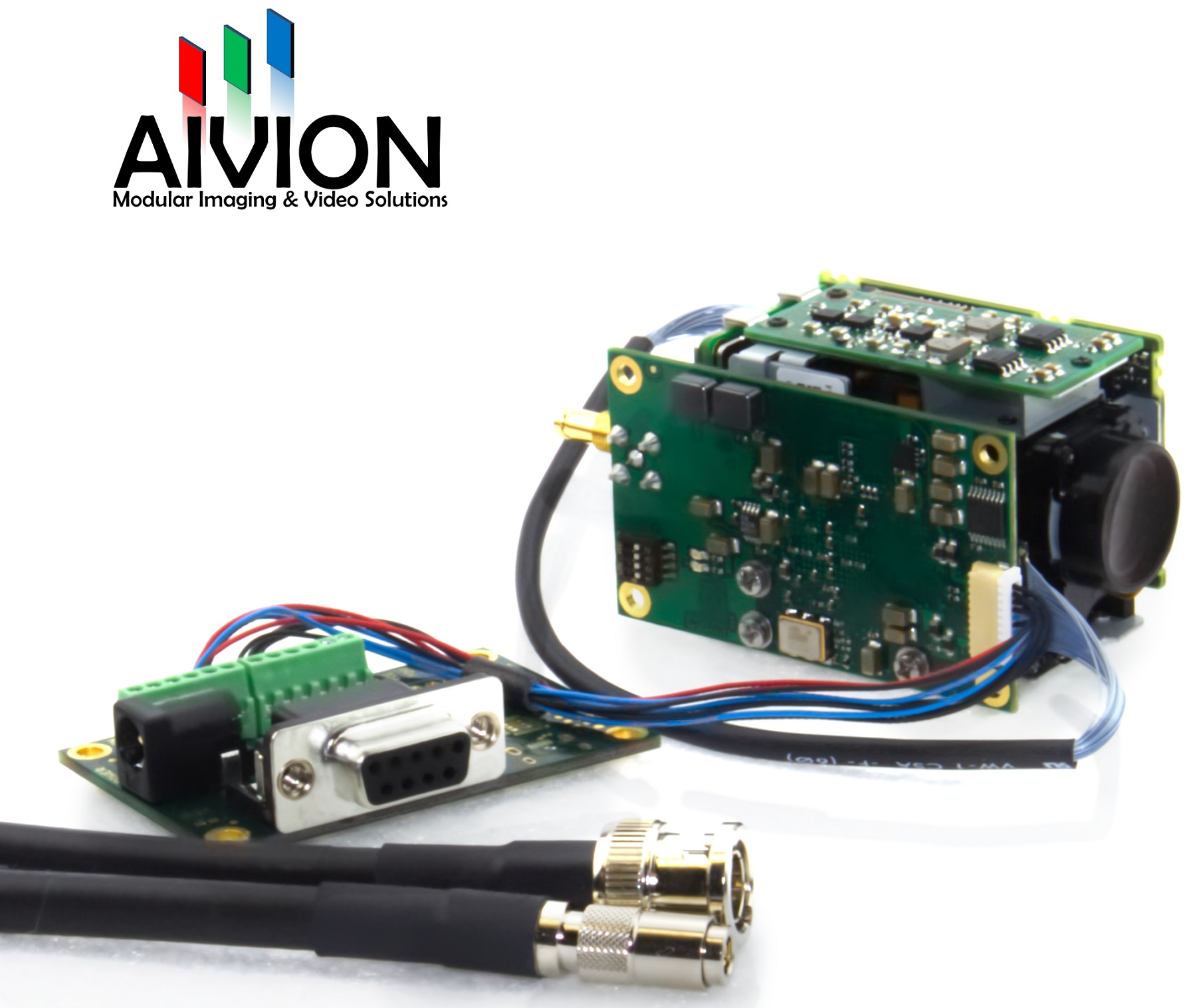 AIVION-TL8651