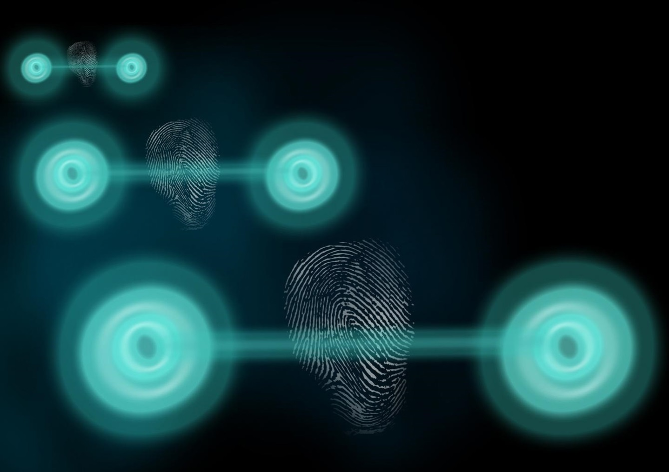 Measuring the fingerprint of quantum states could help to guard against errors and defective devices in quantum technologies.