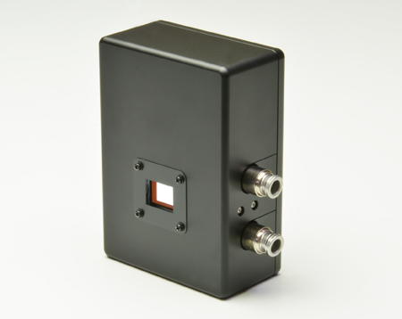 X10468-03WR LCOS spatial light modulator