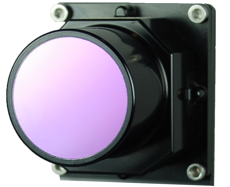 FLIR's new high-resolution Automotive Development Kit with a FLIR Boson™ thermal imaging sensor will allow the auto industry to advance reliability and redundancy needed in self-driving car technology.