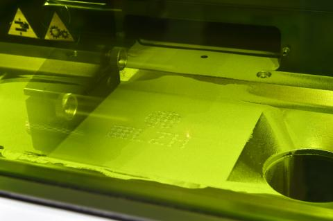 Laser material processing of tomorrow